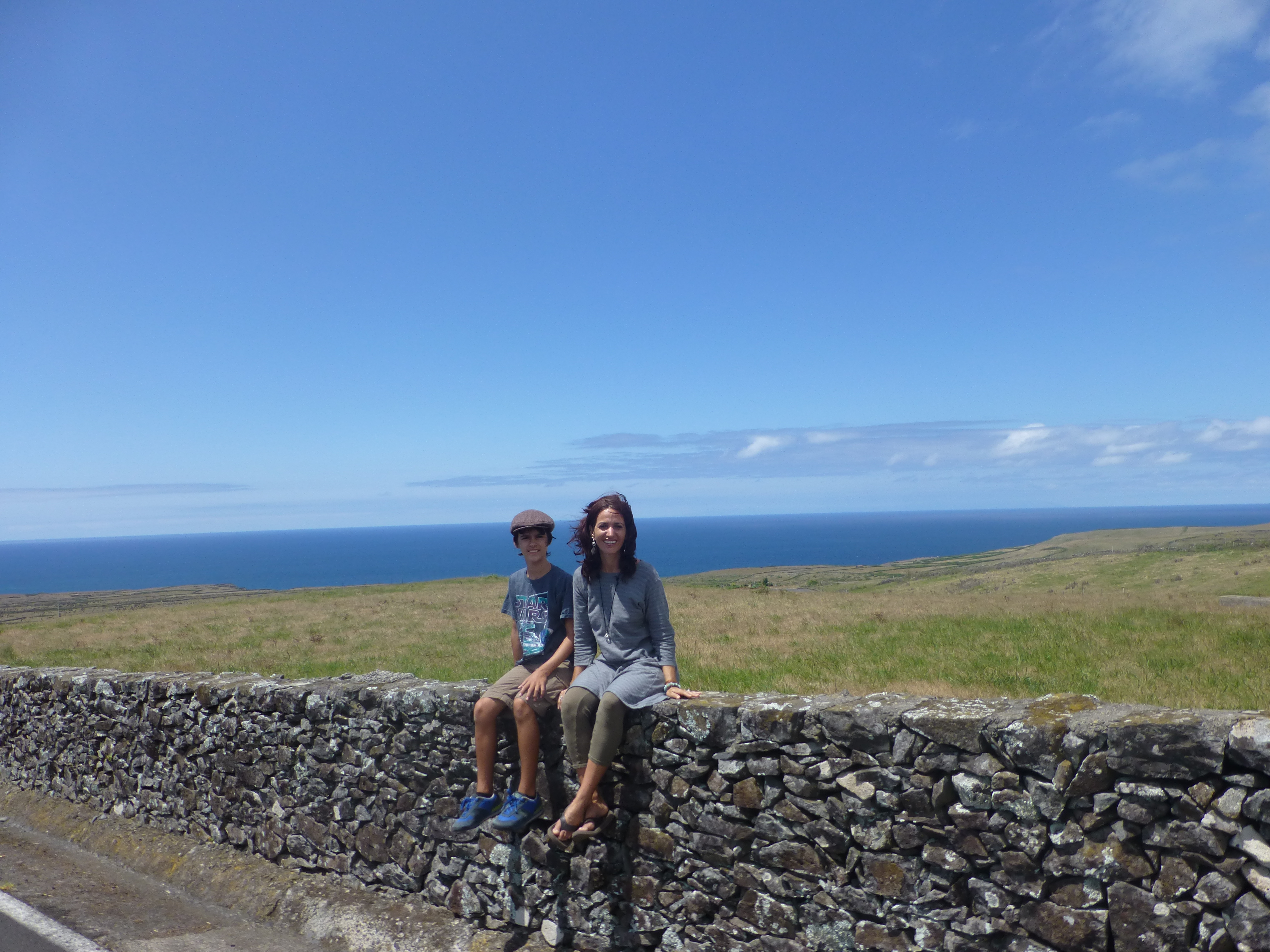 About Azores Adventures Take A Trip To Paradise